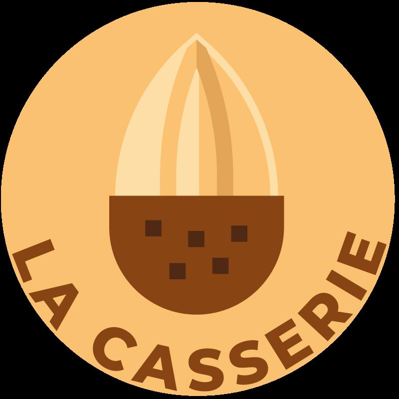 La Casserie